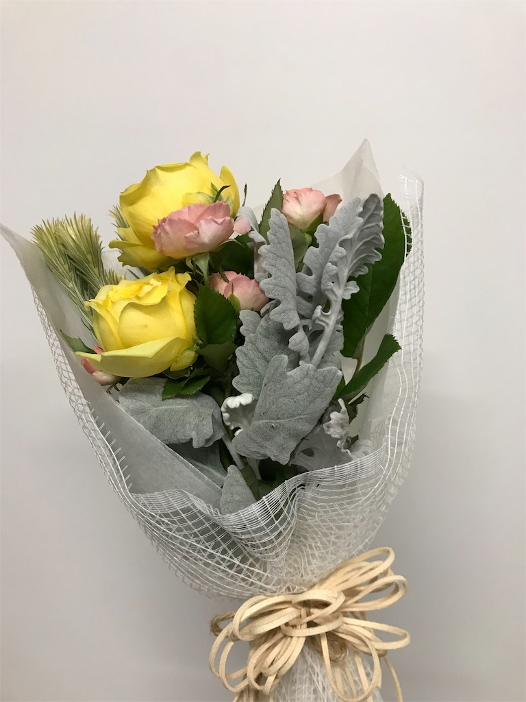 f:id:asunaro-flower:20191114174658j:image