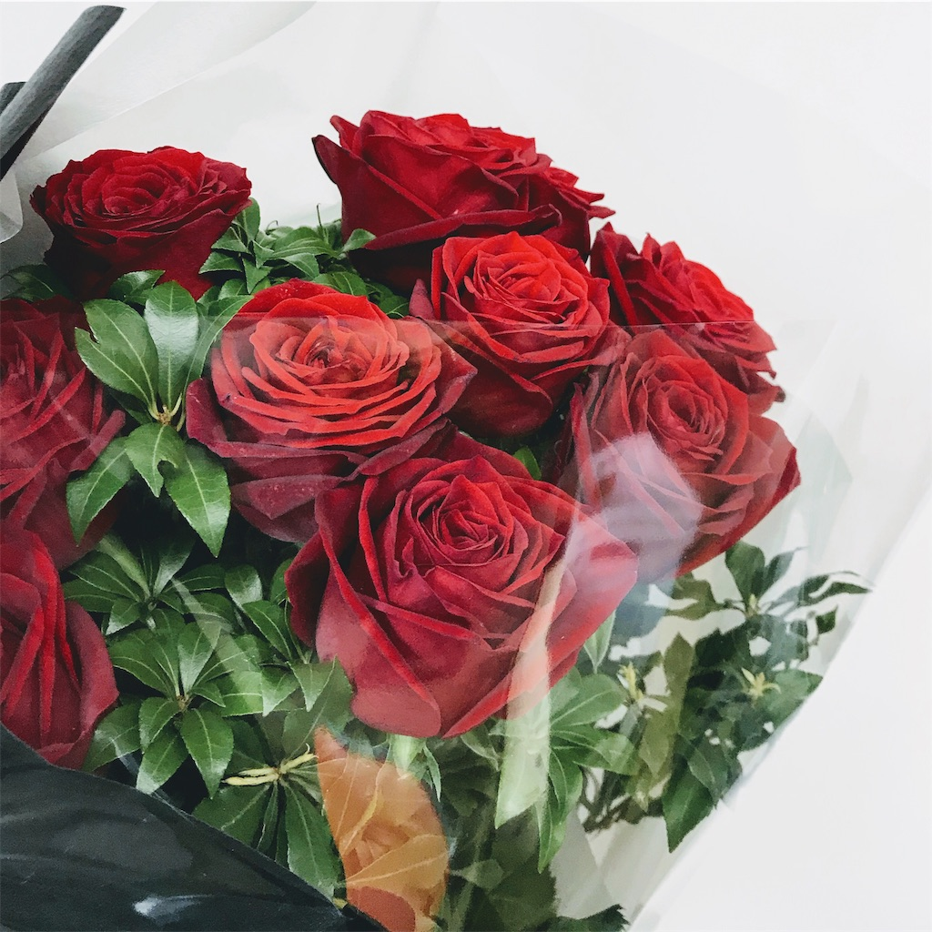 f:id:asunaro-flower:20191114174702j:image