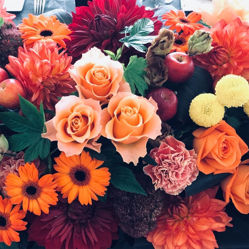 f:id:asunaro-flower:20191128141537j:image