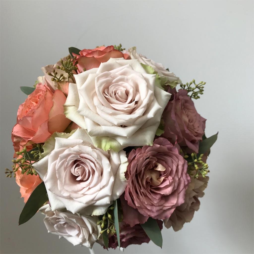f:id:asunaro-flower:20191128170928j:image