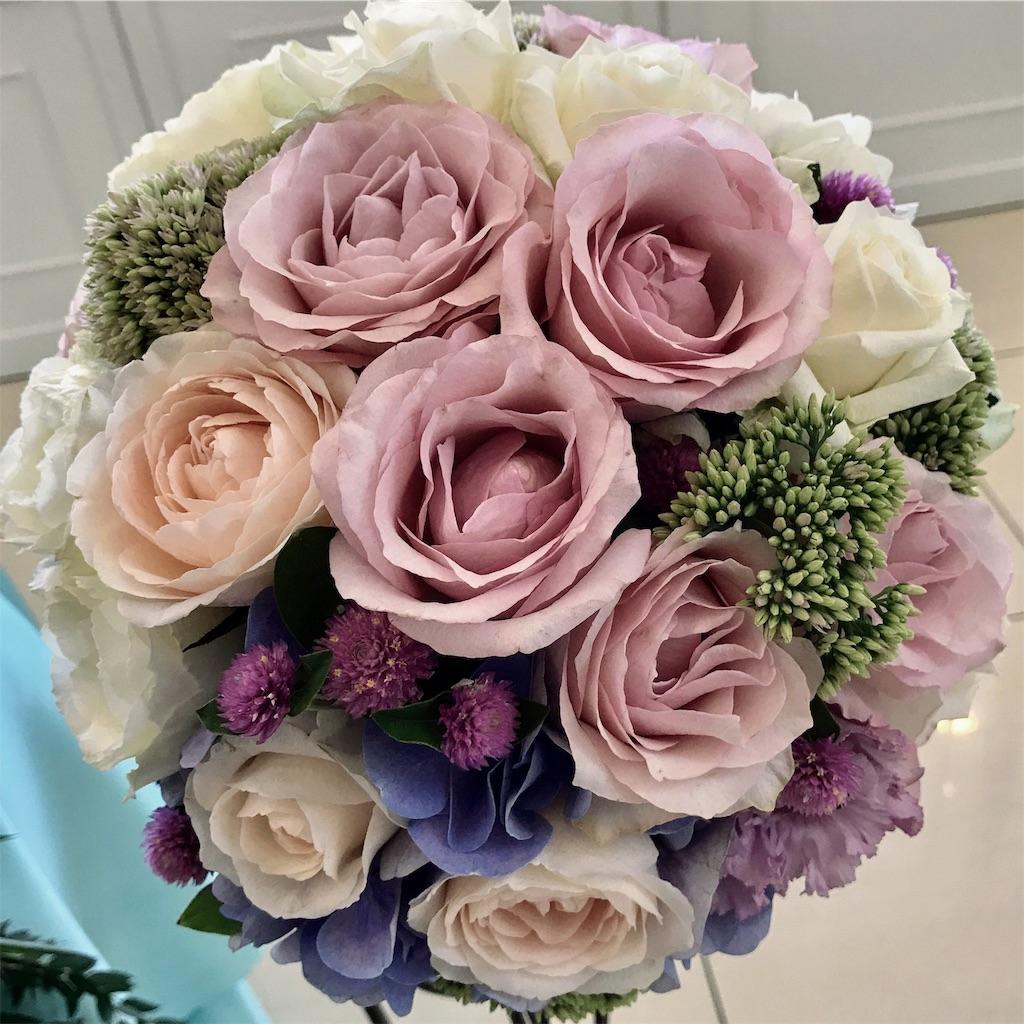 f:id:asunaro-flower:20191128170931j:image