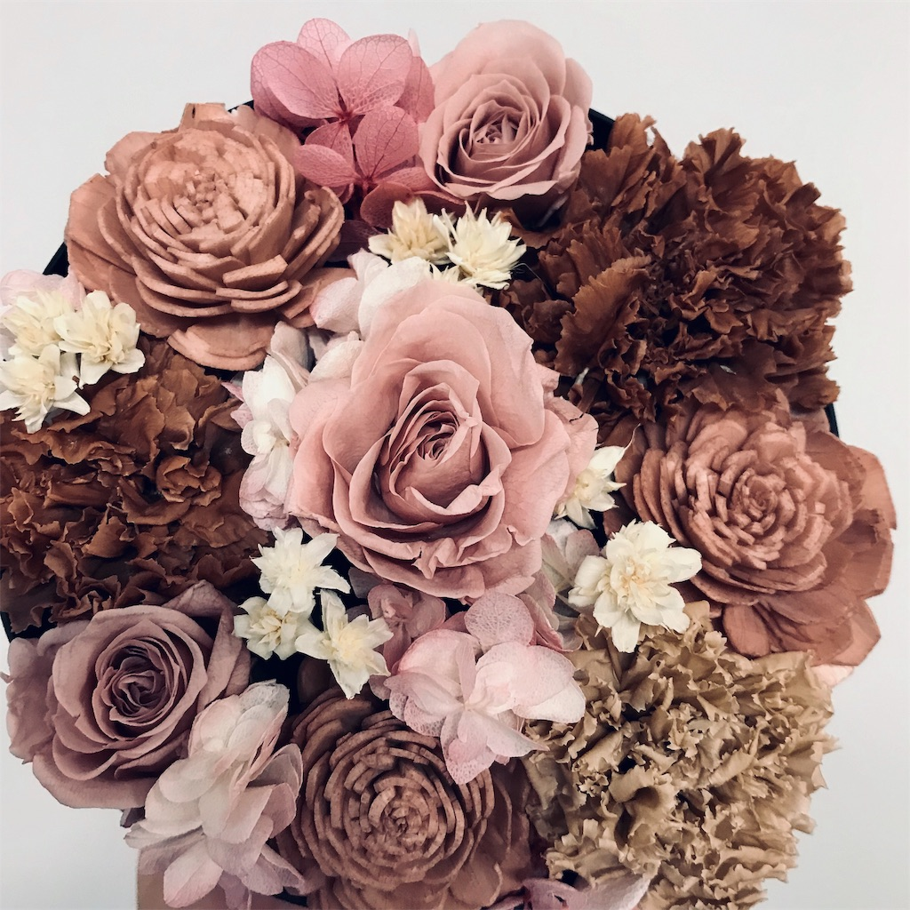 f:id:asunaro-flower:20191128175751j:image