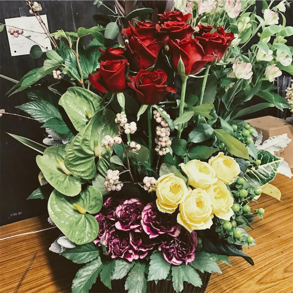 f:id:asunaro-flower:20191128180007j:image