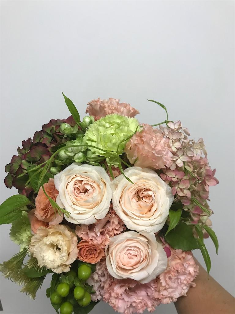f:id:asunaro-flower:20191128180447j:image
