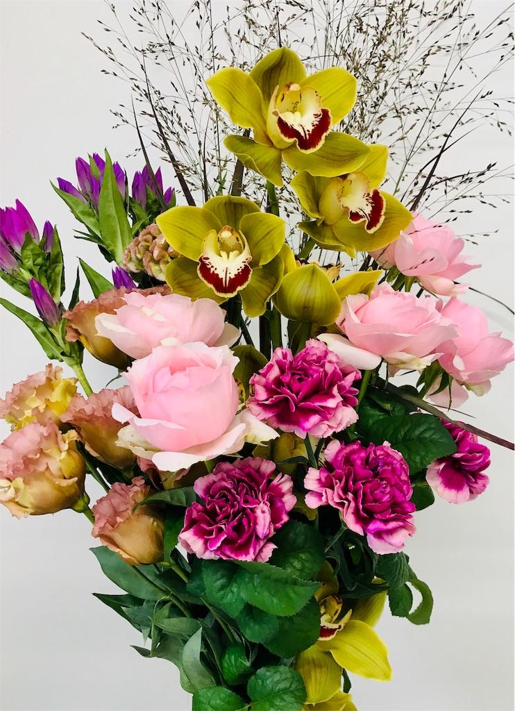 f:id:asunaro-flower:20191128180651j:image
