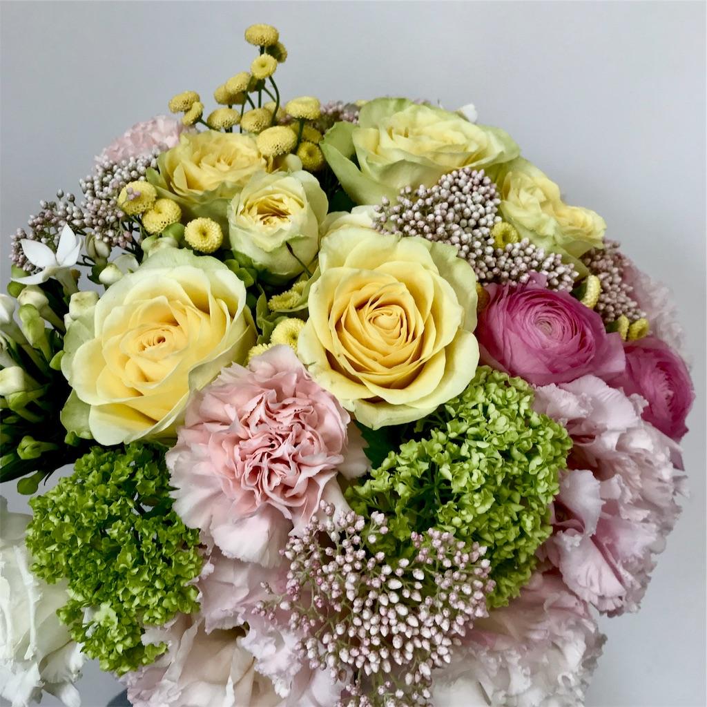 f:id:asunaro-flower:20191128181411j:image