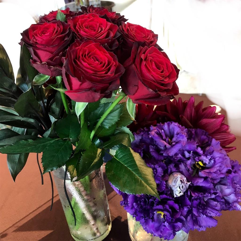 f:id:asunaro-flower:20191128214510j:image