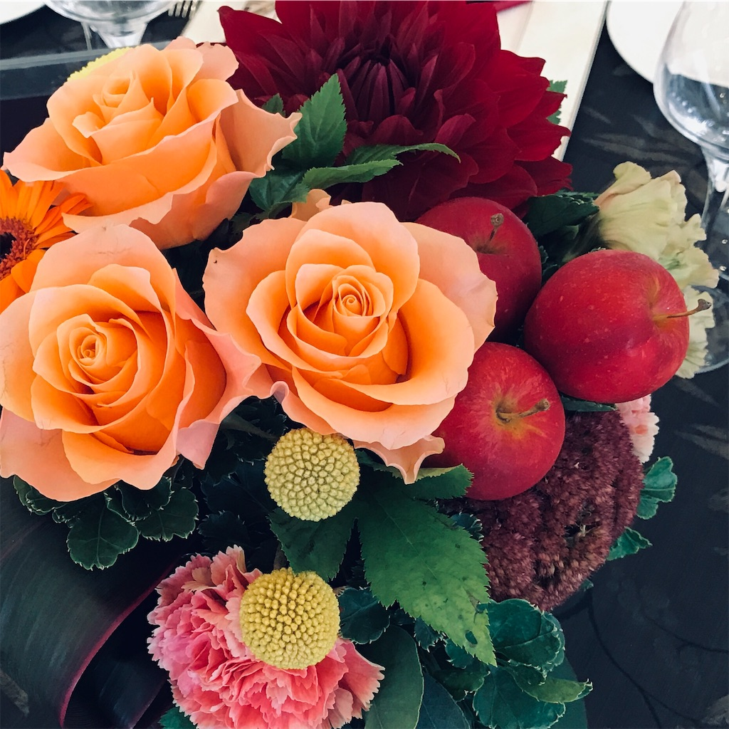 f:id:asunaro-flower:20191128233704j:image