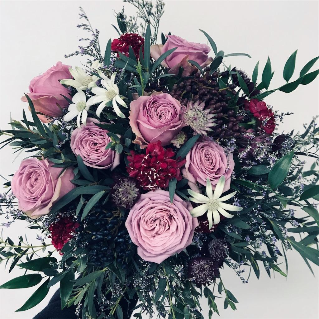 f:id:asunaro-flower:20191203113228j:image