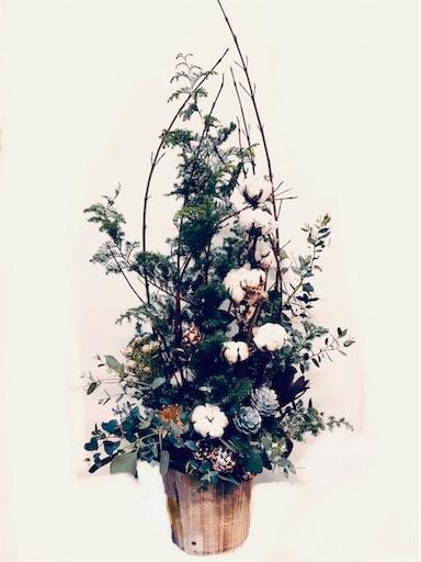 f:id:asunaro-flower:20191213005255j:image