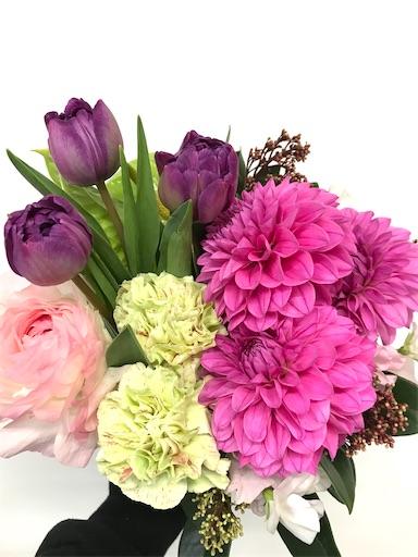 f:id:asunaro-flower:20200128171542j:image