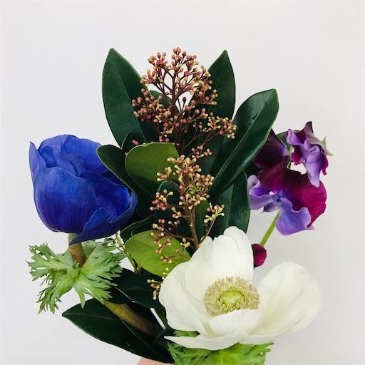 f:id:asunaro-flower:20200128175740j:image