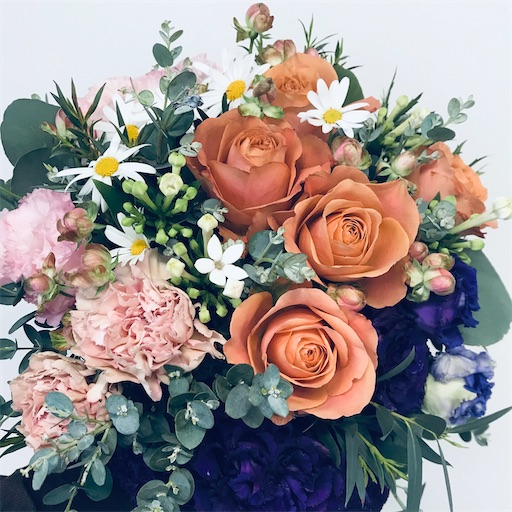 f:id:asunaro-flower:20200330201812j:image
