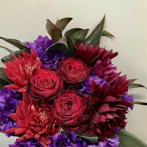 f:id:asunaro-flower:20200330202108j:image