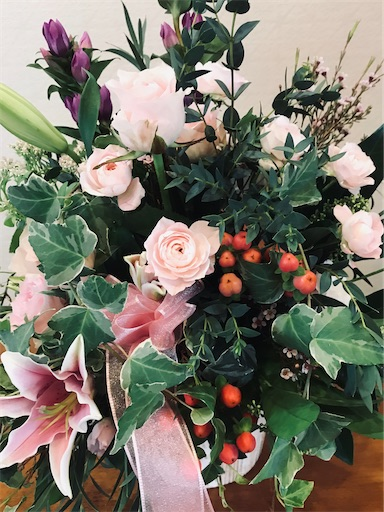 f:id:asunaro-flower:20200330202316j:image