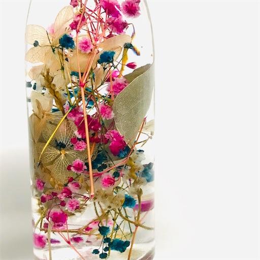 f:id:asunaro-flower:20200425002219j:image