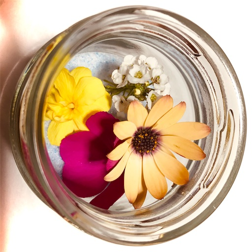 f:id:asunaro-flower:20200501182432j:image