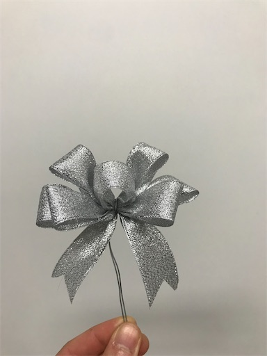 f:id:asunaro-flower:20200525194427j:image