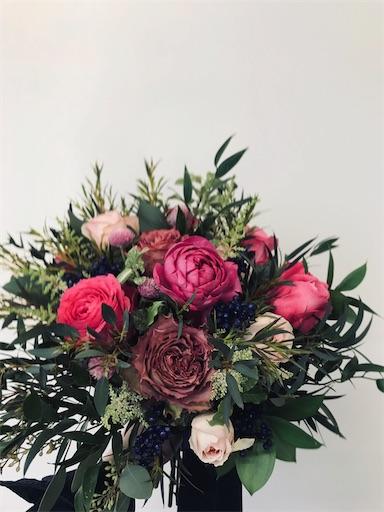 f:id:asunaro-flower:20200610000807j:image