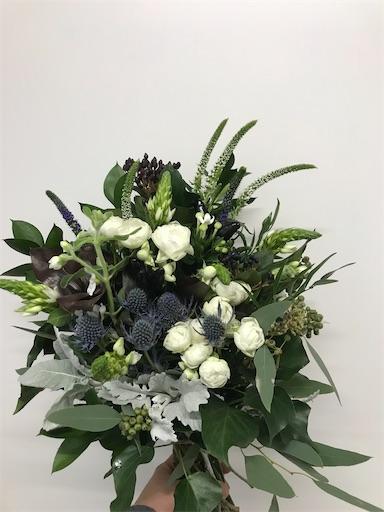 f:id:asunaro-flower:20200610001247j:image
