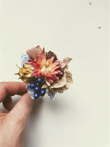 f:id:asunaro-flower:20200610230409j:image