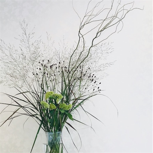 f:id:asunaro-flower:20200613011802j:image