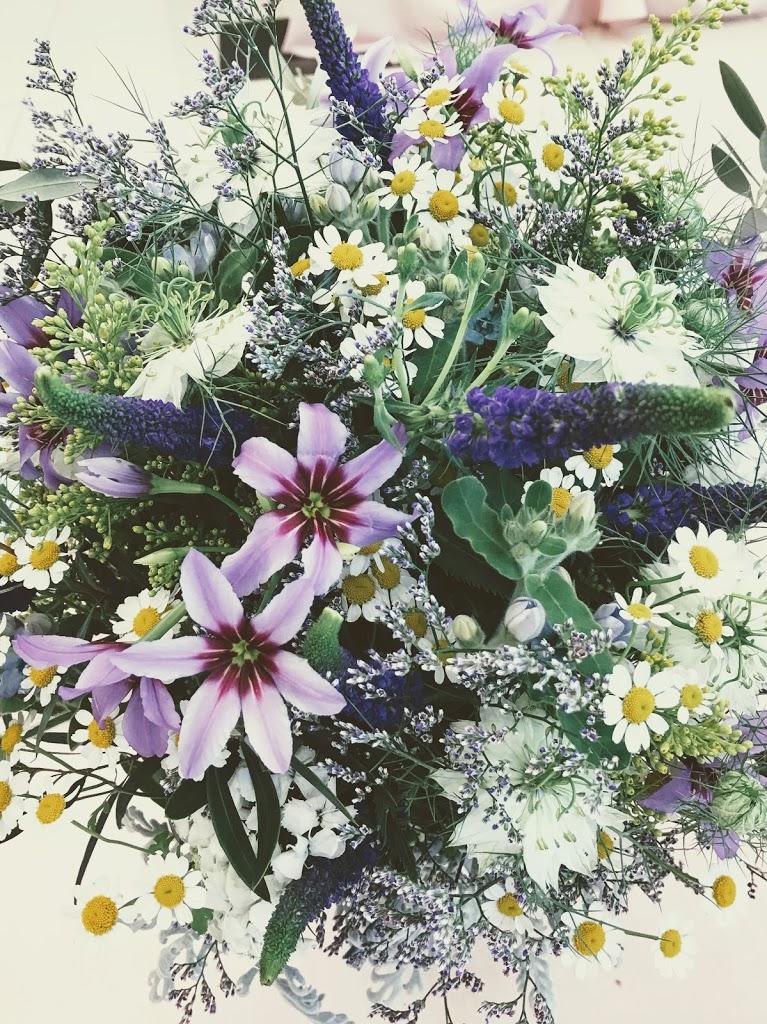 f:id:asunaro-flower:20200613231354j:plain
