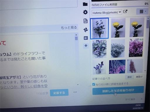 f:id:asunaro-flower:20200614010032j:image