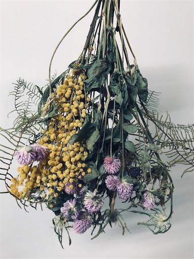 f:id:asunaro-flower:20200614022006j:plain