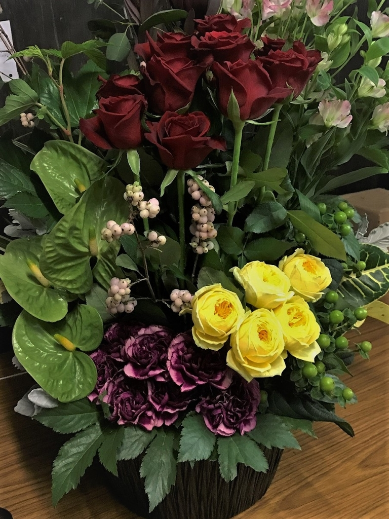 f:id:asunaro-flower:20200614023057j:plain
