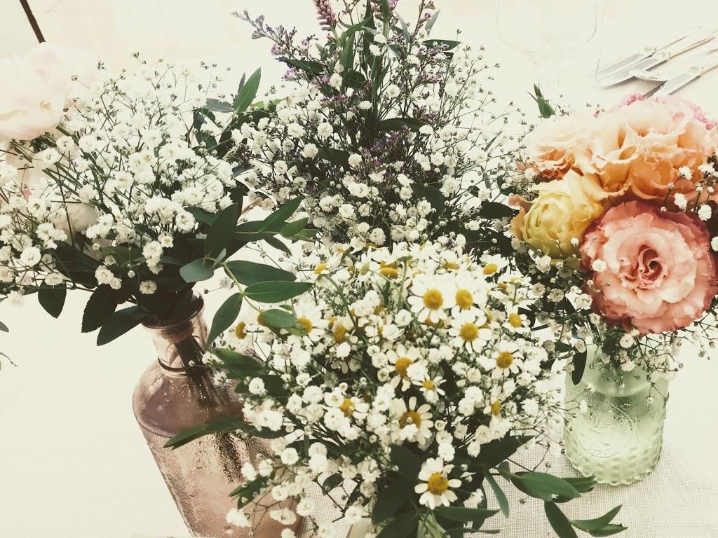 f:id:asunaro-flower:20200614031228j:plain
