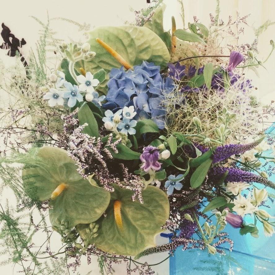 f:id:asunaro-flower:20200614031933j:plain