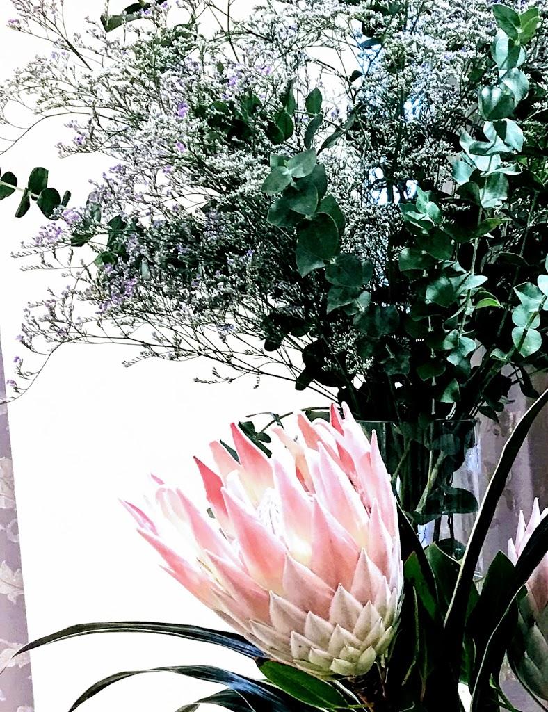 f:id:asunaro-flower:20200614032906j:plain