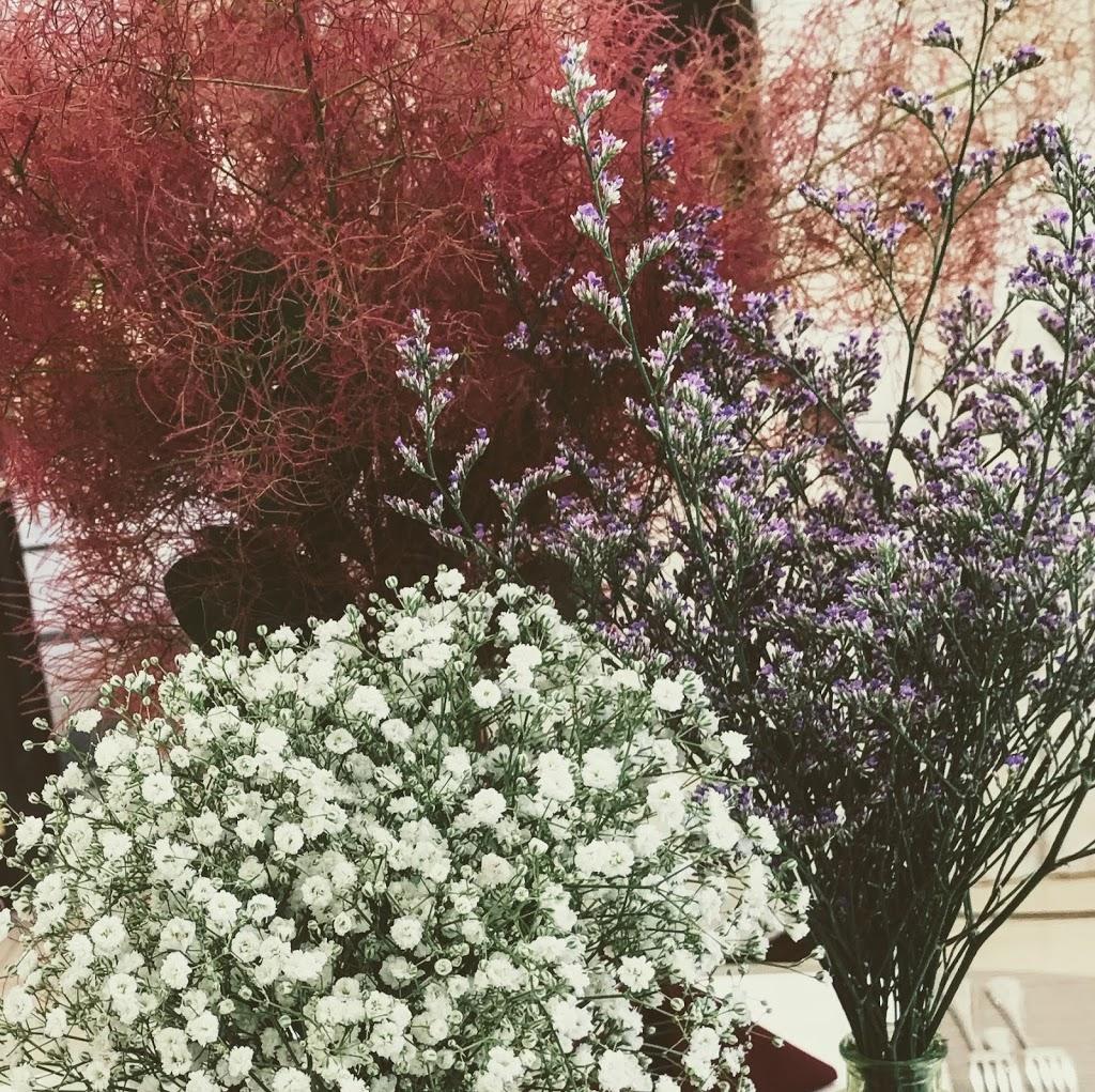 f:id:asunaro-flower:20200614032933j:plain