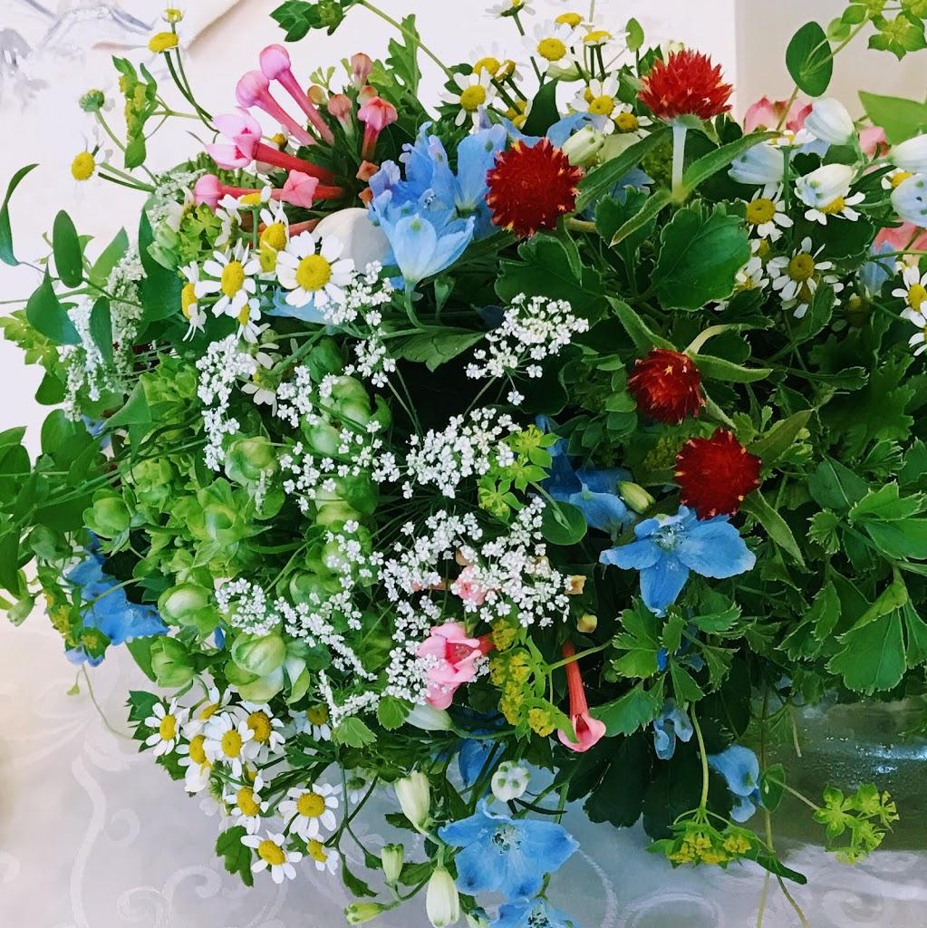 f:id:asunaro-flower:20200614034826j:plain