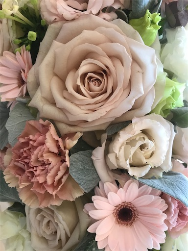 f:id:asunaro-flower:20200614115557j:plain