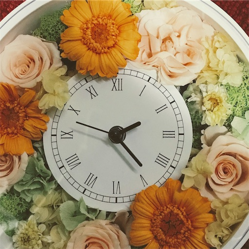f:id:asunaro-flower:20200614130457j:image