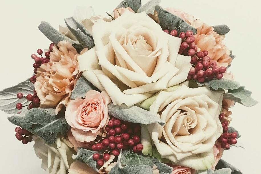 f:id:asunaro-flower:20200615002524j:plain