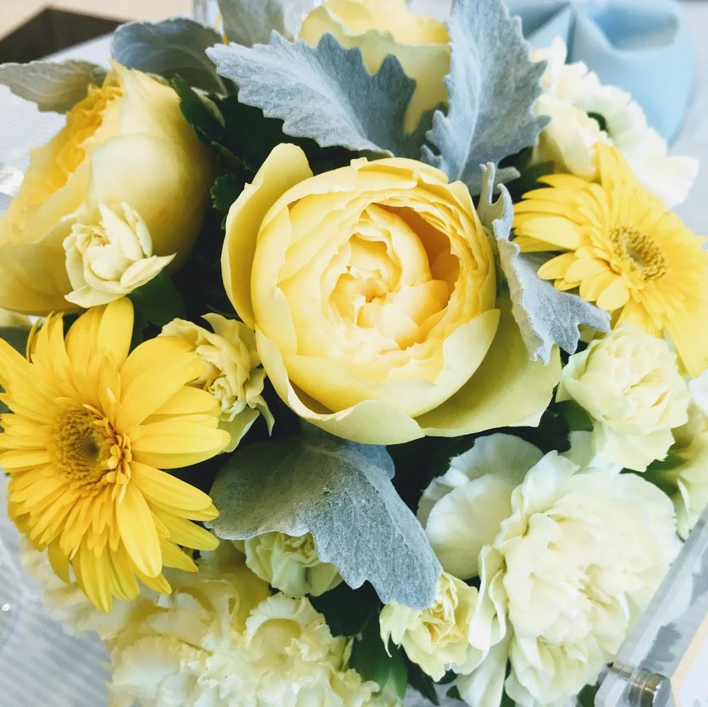 f:id:asunaro-flower:20200615002624j:plain