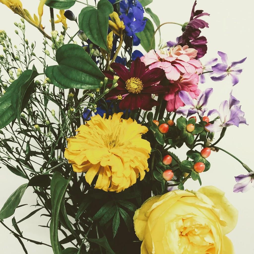 f:id:asunaro-flower:20200615005326j:plain