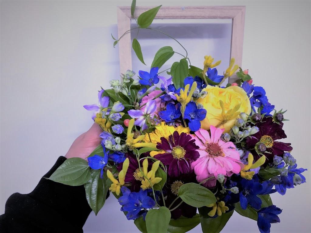f:id:asunaro-flower:20200615005407j:plain