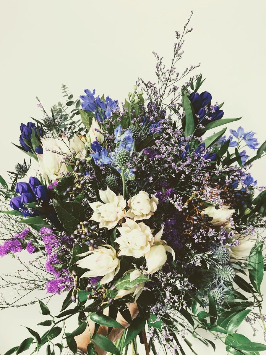 f:id:asunaro-flower:20200615010124j:plain