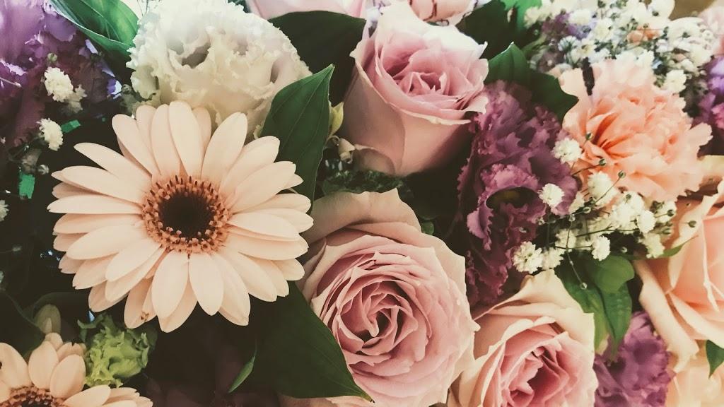 f:id:asunaro-flower:20200615010140j:plain