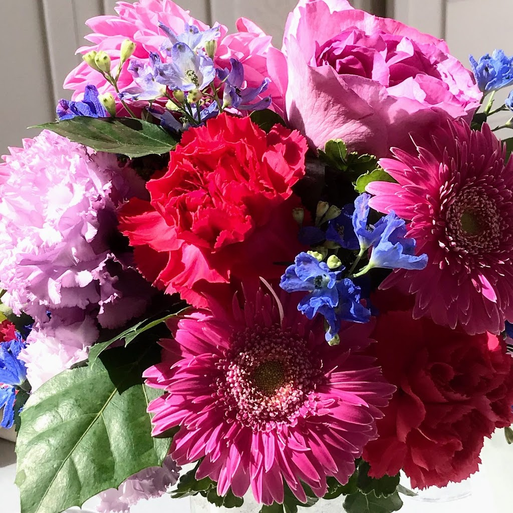 f:id:asunaro-flower:20200615010150j:plain