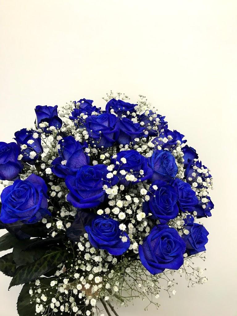 f:id:asunaro-flower:20200615011034j:plain
