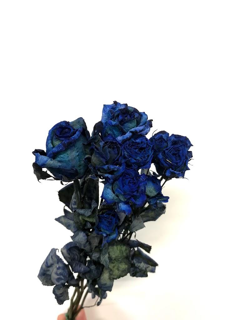 f:id:asunaro-flower:20200615011109j:plain