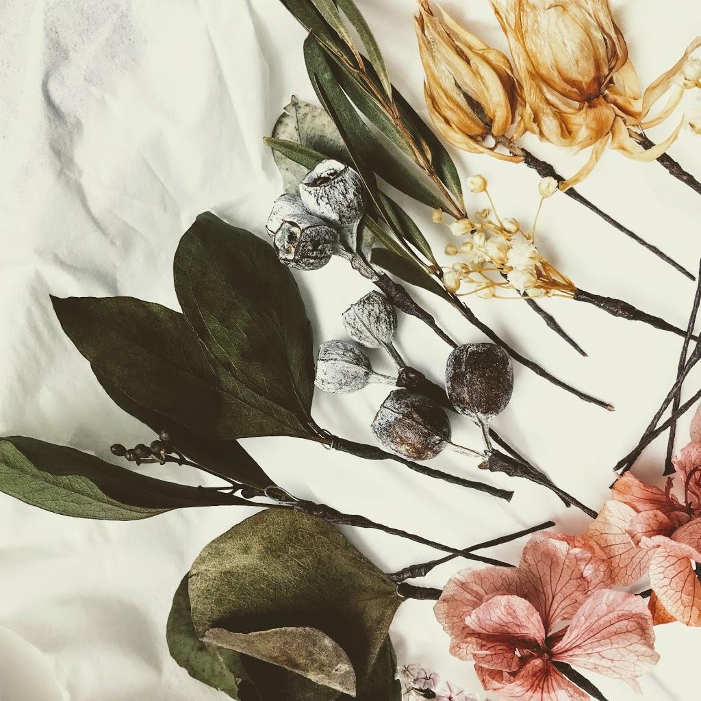 f:id:asunaro-flower:20200615012615j:plain