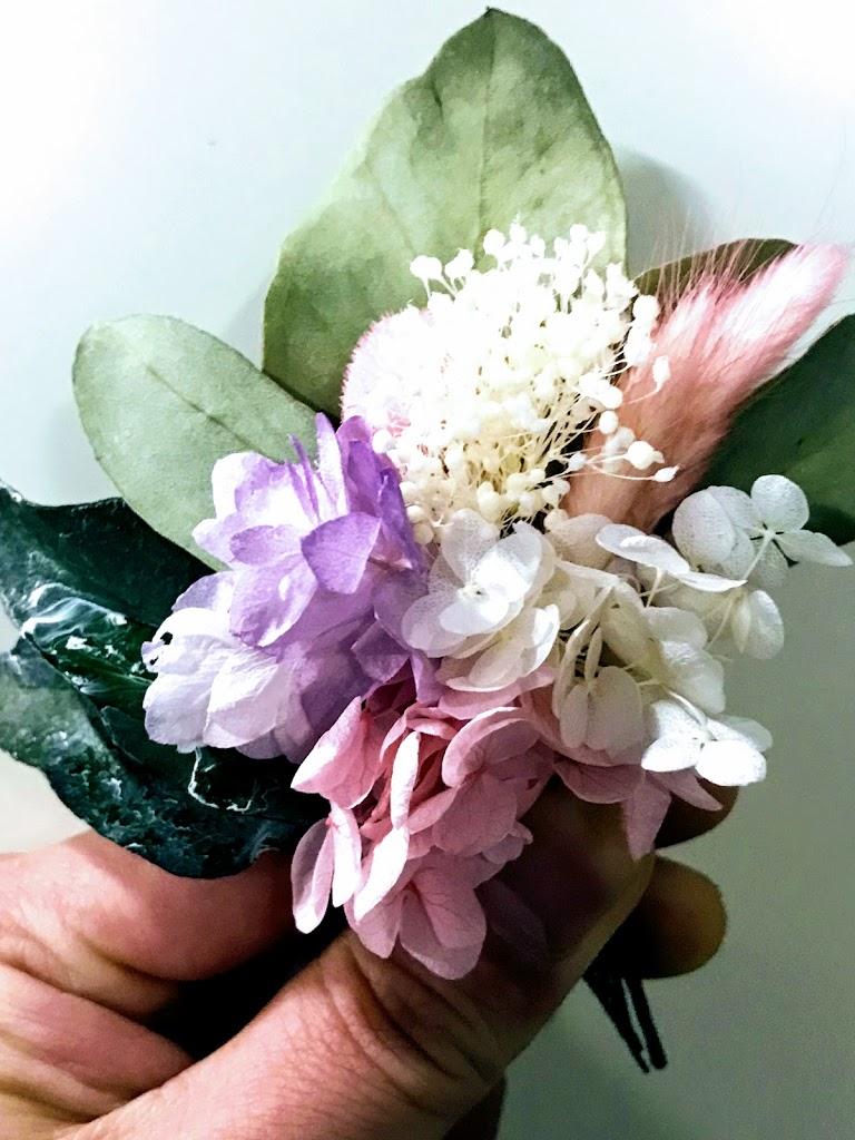 f:id:asunaro-flower:20200615013235j:plain