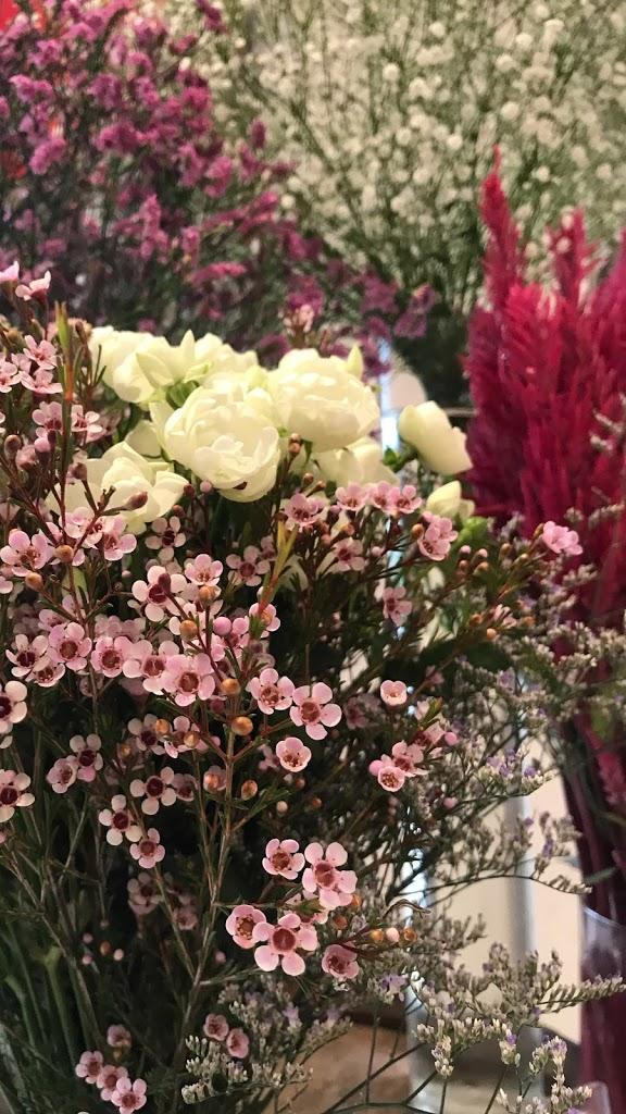 f:id:asunaro-flower:20200615014238j:plain