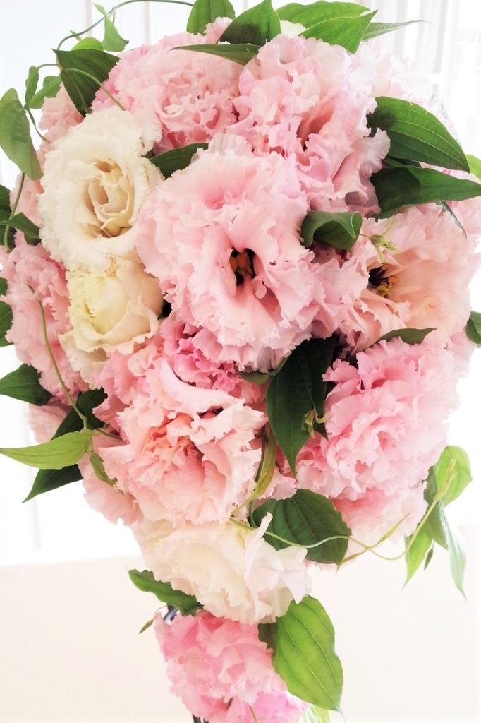 f:id:asunaro-flower:20200615014438j:plain